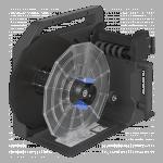 TU-RC7508 Rewinder for ColorWorks C7500 wide