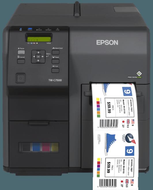 Epson-Colorworkcs-TMC7500G-front-labelprinter