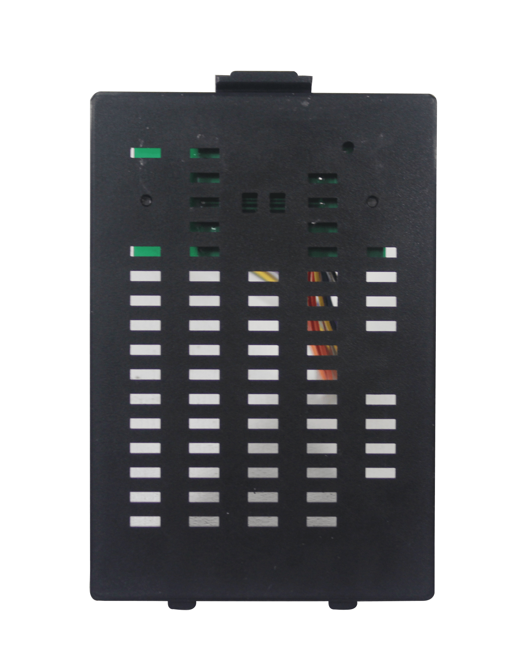 Bluetooth voor Godex RT800i serie