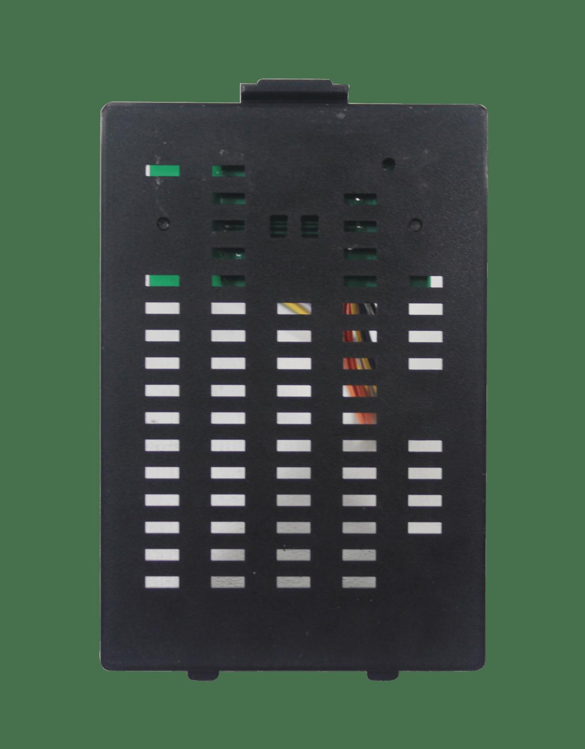 Godex wifi RT860i