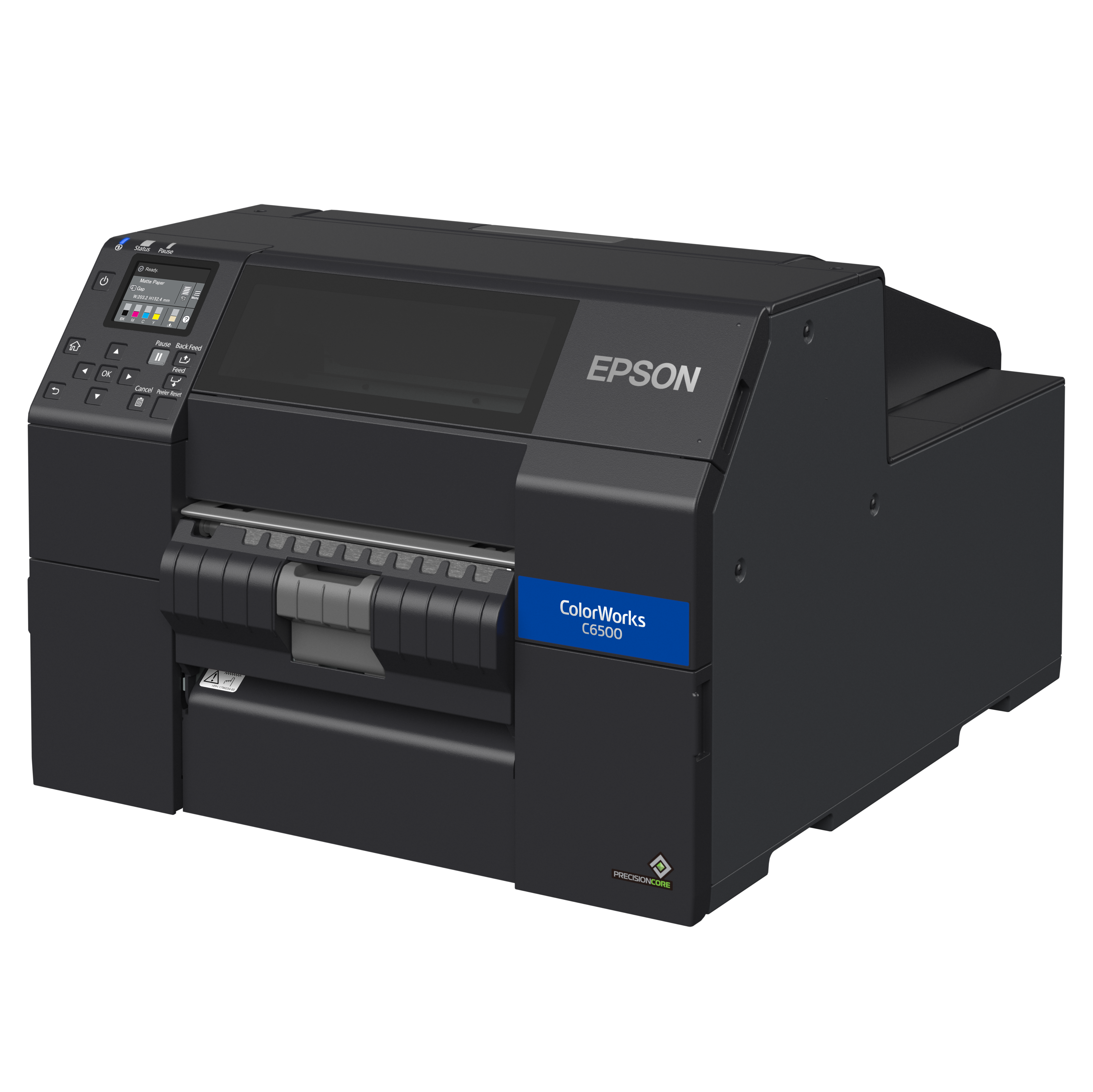 Epson Colorworks TM-C7500(G)