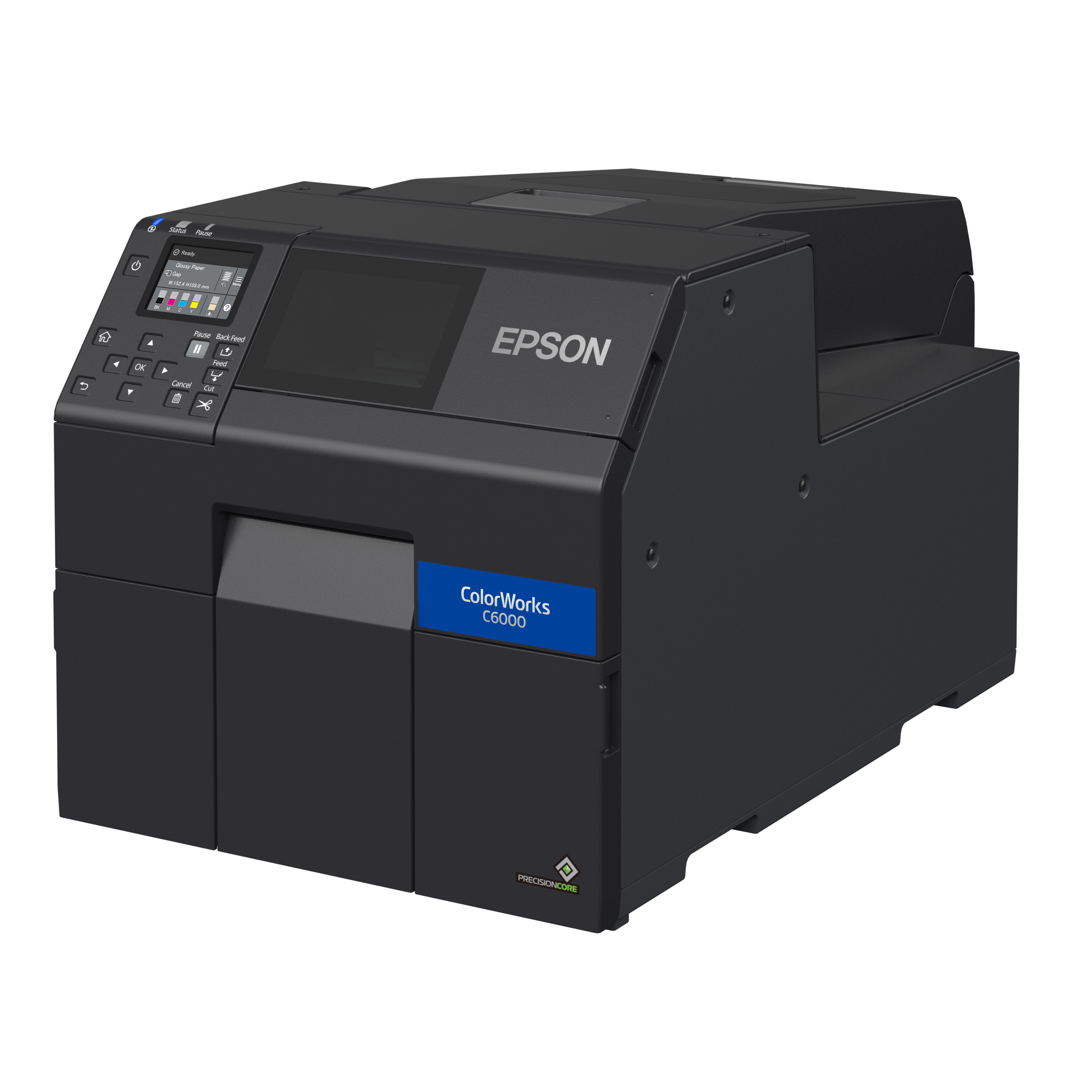 Epson Colorworks TM-C7500(G)